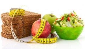 ernährung_gesund