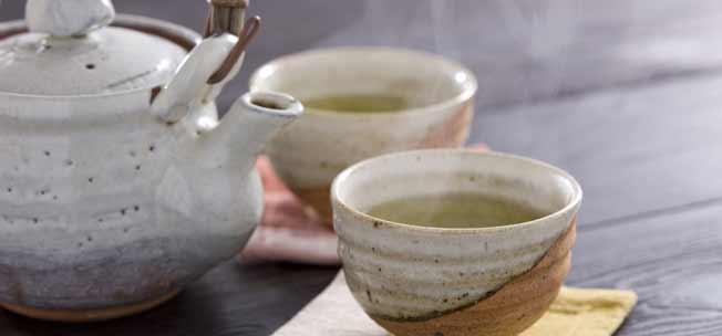 Green tea bestbeveragestorelievestress5_1389189127