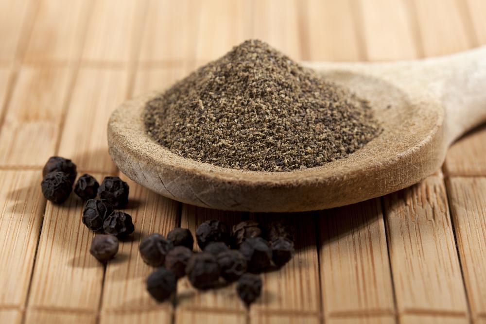 black_pepper