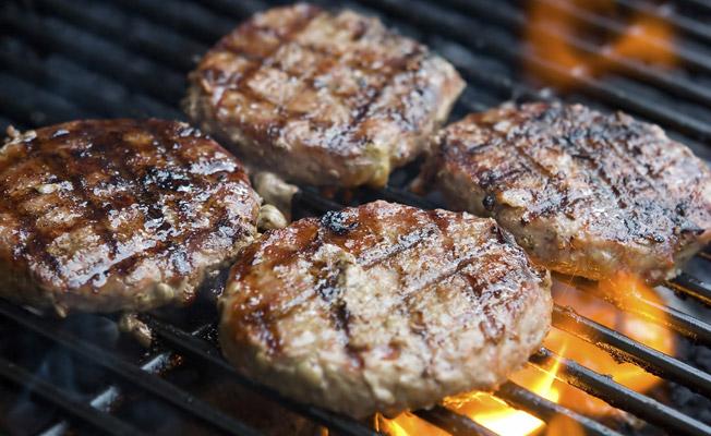 steak_fat_cholesterol_healthy_eatfat