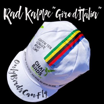 cap cycling giro
